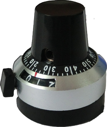 ARCOL ACD22 Counting Dial