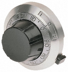 ARCOL ACD46 Counting Dial
