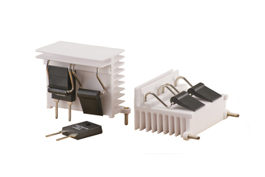 CA Series Heatsink