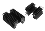F and R Series Heatsink