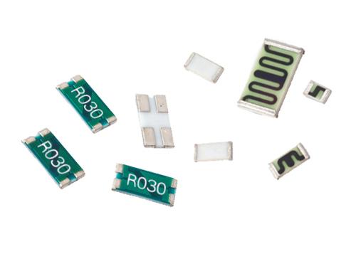 680000R 0805 SMD Resistors//  Widerstände Chip SMT Surface Mount 30x 680K Ω Ohm