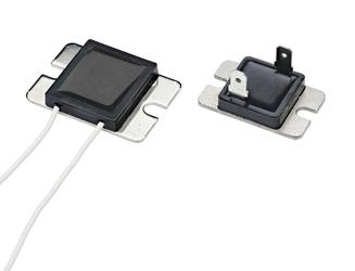 Industrial Power Resistors & Surface Mount Power Resistor