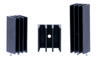 EX Series Heatsink