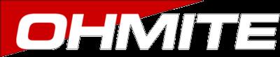 Ohmite logo